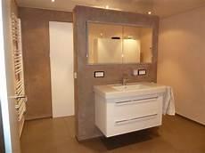 steckdose badezimmer steckdosen im badezimmer beerlaharioi