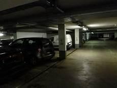 garage mieten in coswig garage mieten omicroner garagen