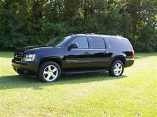 hayes car manuals 2005 chevrolet suburban 1500 electronic toll collection 1997 gmc yukon owners manual