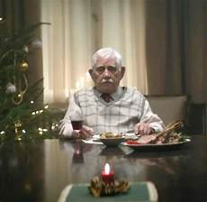 weihnachten allein zu haus das der einsamkeit welt
