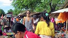 south east asia travel guide tips and tricks about backpacking youtube