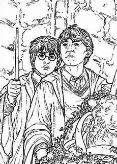 Coole Malvorlagen Quiz Livro De Colorir Do Harry Pesquisa Harry Potter