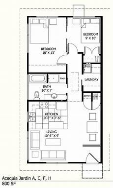 small house floor plans under 1000 sq ft small cottage plans under 1000 sq ft home small house