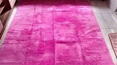 rosa tapete tapete rosa peludo 1 90x2 38m sala ou quarto