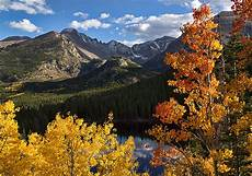 rocky colours time rocky mountain national park discover the best