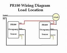 how to wire a leviton pr180 page 2