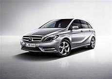 auto kaufen mercedes automobiles wallpaper new cars luxury automotive top