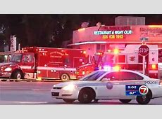 Florida Shooting 3 Dead,Police: 3 dead, including 13-year-old girl, in Florida 2020-07-24