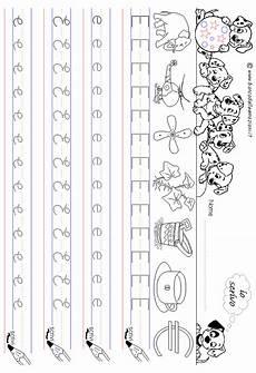 lettere in corsivo minuscolo e maiuscolo lettera e statello maiuscolo minuscolo corsivo