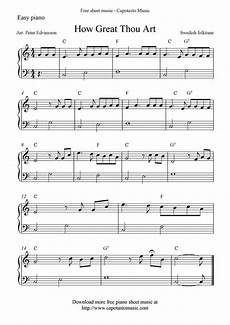 free sheet music pages guitar lessons orchestra