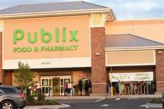 lombok briarcliff villas wilmington nc mugshots it s official publix proposed in oak island news