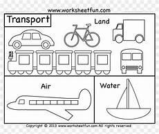 transportation worksheets for middle school 15201 fascinating transportation coloring sheets means of transportation theme worksheets preschool