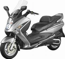 Sym Gts 250 Avis Et 233 Valuation Du Scooter Sym Gts 250