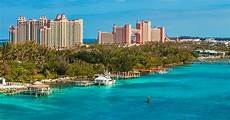 things to do in nassau bahamas 21 unmissable places to visit