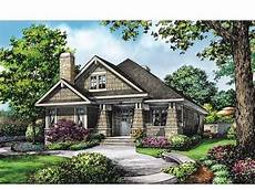 shaker style house plans colonial style house saltbox style house shaker style