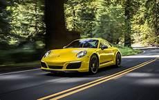 porsche 911 t 2018 porsche 911 t drive inspiration