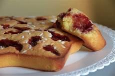 crostata morbida benedetta parodi ricetta crostata morbida benedetta parodi