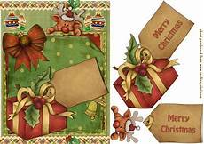 gift cup375619 688 craftsuprint