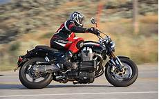 2012 Moto Guzzi Griso 1100 Moto Zombdrive