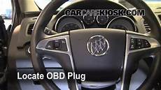 on board diagnostic system 2011 buick regal parental controls engine light is on 2011 2013 buick regal what to do 2011 buick regal cxl 2 4l 4 cyl