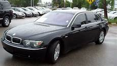 how to sell used cars 2003 bmw 745 spare parts catalogs 2003 bmw 745 li used car dealer fort myers florida youtube