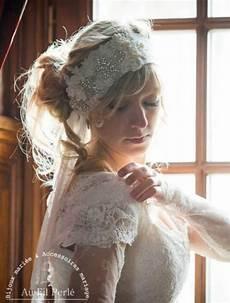 Headband Mariage Strass Cristal Bridal Rhinestone