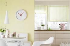 küche farbig gestalten sch 246 ner wohnen flur farbe