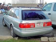 auto body repair training 1997 audi a6 seat position control 1997 audi a6 2 8 avant quattro parts car stock 004488
