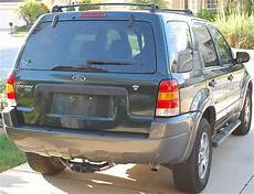 auto air conditioning service 2001 ford escape electronic valve timing purchase used 2003 ford escape v6 automatic xlt parts repair in sarasota florida united