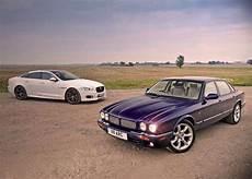 jaguar x308 xjr vs x351 xjr jaguar xj jaguar jaguar