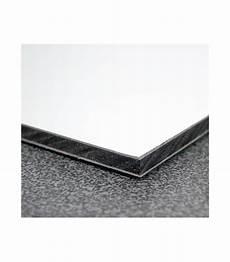 Panneaux Aluminium Composite