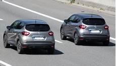 Quel Moteur Choisir Pour Le Renault Captur 2013