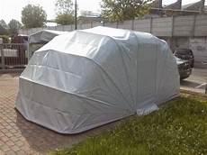 box auto chiocciola coperture auto box in pvc chiocciola cm 250x540xh200