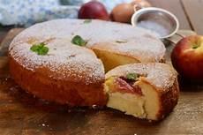 la torta nua si conserva in frigo torta nua con crema e pesche creando si impara