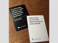 cards against humanity download pc