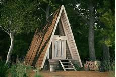 tiny haus selber bauen tiny house selber bauen wohnen auf klein st em raum gartenhaus magazin