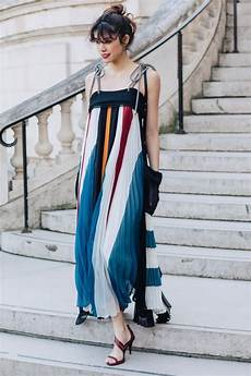 italian street style summer fashion trends 2018 for