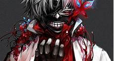 Anime Wallpaper Kaneki