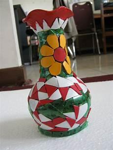 Kerajinan Mozaik Sah Plastik Mozaikplastik S