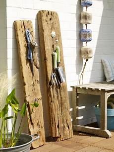 Driftwood Driftwood Treibholz Deko Treibholz Und