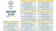 calendrier serie a 2016 calendrier pdf ligue 1 2015 2016 224 t 233 l 233 charger