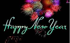 wish you happy new year card happy new year pgcps mess reform sasscer without delay