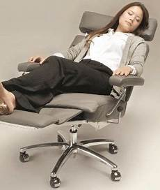Office Chairs That Recline by Adele Executive Recliner Chair Lafer Executive Chair At