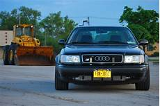 1995 audi s6 us related infomation specifications weili automotive network