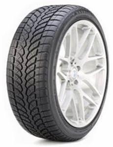 Bridgestone Blizzak Lm 32 Tyres Halfords Autocentres