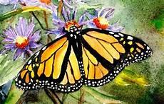 26 Lukisan Bunga Hoki Di 2020 Dengan Gambar Lukisan