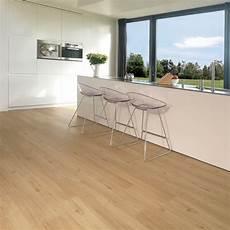 berry alloc floors floor matttroy