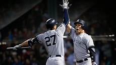 Malvorlagen New York Yankees Las Vegas Odds New York Yankees Houston Astros At 96