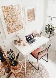 Zimmer Einrichten Ideen Vintage - pin ich auf einrichtung innenarchitektur wohnzimmer