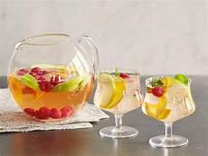 summer cocktails drink recipes by the batch gentleman s gazette